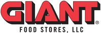 (PRNewsfoto/GIANT Food Stores)