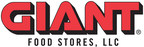 GIANT Food Stores Named 2019 Retailer of the Year by Supermarket News