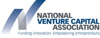 NVCA logo