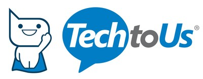 Tech to Us has announced an expansion of its Hartford Connecticut based offices. The company is both a remote managed IT services provider for businesses and a remote home technical support services provider for home users.