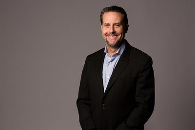 Former Sony Interactive CEO Andrew House Joins KEYPR�s Advisory Board