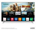 VIZIO Unveils Next Era of Smart TV with Launch of the 2018 SmartCast™ OS