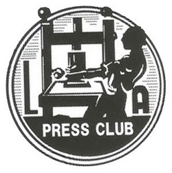 Dolly Parton to Receive the LA Press Club™'s Public Service Award