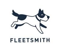 Fleetsmith Logo