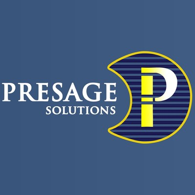 Presage Solutions, Inc. is a Fort Worth, TX-based managed services firm specializing in IT support for small and medium sized business across all sectors. Presage guides companies through the growth process with the latest cloud-based IT solutions. Presage offers network-based services, and application development and integrations, with a proven production method which joins people, process and technology to meet the high expectations of today's enterprise customers.