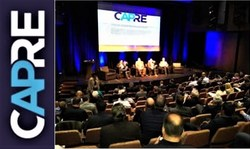 Join 400+ Data Center Real Estate, Connectivity and End-User Executives on May 15 to Discuss Greater Portland, Oregon and Emerging Pacific Northwest Markets Trends and Patterns. CAPRE, organizer of The Second Annual Greater Portland Data Center Summit, has confirmed high-level expert speakers in advance of the popular conference on May 15. Expert speakers represent the most active data center developers, investors, capital sources, end-users and consultants in Greater Portland, the northwest region and from around the United States.