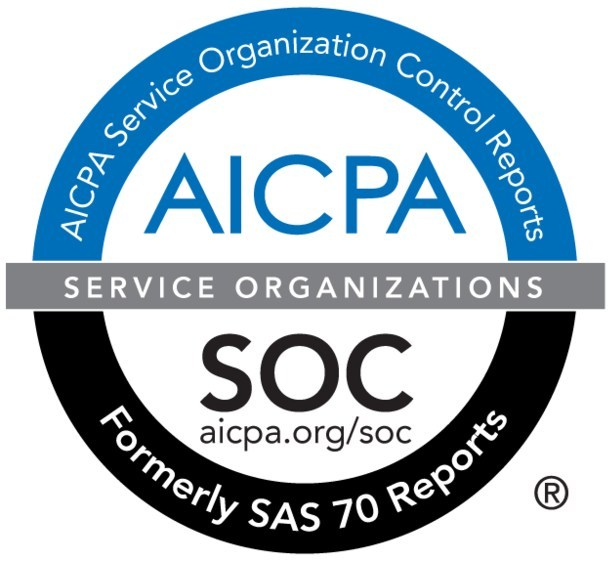 Canadian Web Hosting is proud to have successfully completed its annual SOC 2 Type II audit.