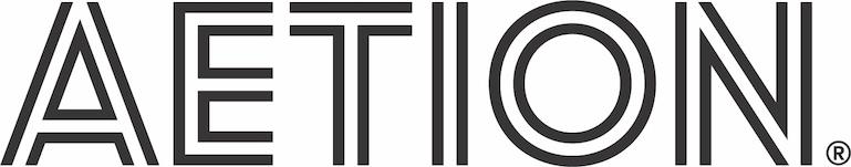 Aetion logo (PRNewsfoto/Aetion)