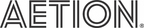 Aetion and NICE Announce Collaboration to Explore Use of...