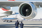 Safran Launches the NacelleLife™ Offering for Full Jet Engine Nacelle Solution Services