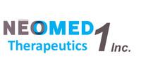 Logo: NEOMED (CNW Group/NEOMED)