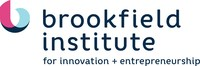 Brookfield Institute for Innovation + Entrepreneurship (CNW Group/Brookfield Institute for Innovation + Entrepreneurship)