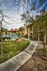 Henley USA establishes a new Las Vegas-based apartment brand, Altura