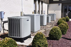 Five Reasons to Schedule an HVAC Tune-Up During Spring