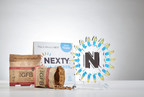 The Gluten Free Bar Captures Top Packaging Award at Natural Products Expo in Graphic Packaging's Collapsible Cup