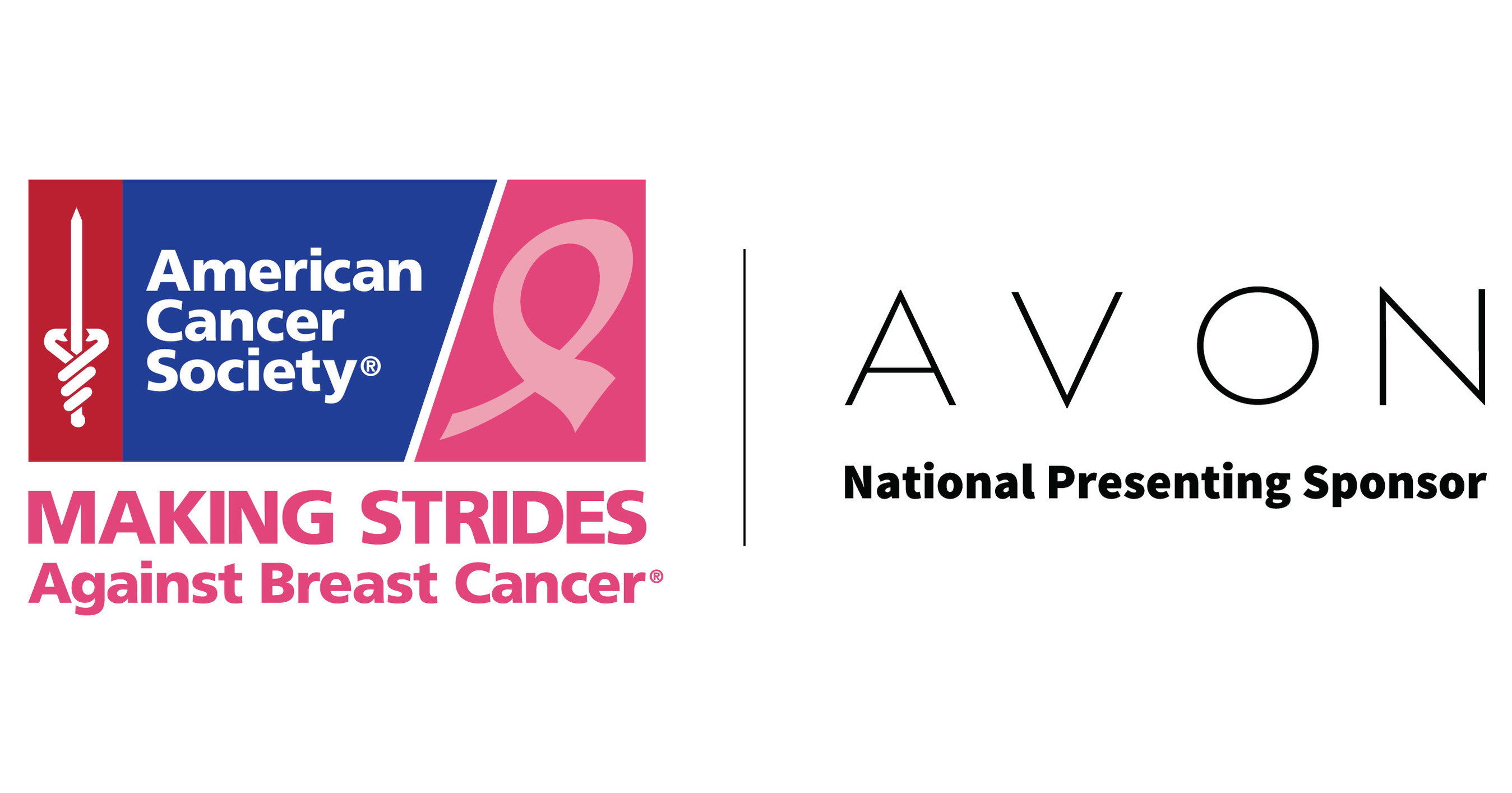 American Cancer Society Welcomes Avon As National