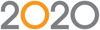 2020 helps professional designers, retailers and manufacturers in the interior design and furniture industries capture ideas, inspire innovation and streamline processes. productive. 2020 applications allow professional designers to create kitchens, bathrooms, closets and commercial offices which look as stunn (CNW Group/2020)