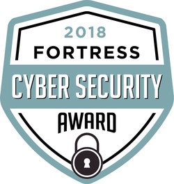2018 Fortress Cyber Security Awards Honors 35 Global Innovators and Products