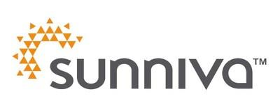 Sunniva Inc. (CNW Group/Sunniva Inc.)