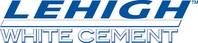 (PRNewsfoto/Lehigh White Cement Company)