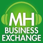 MH Business Exchange Episode 11 helps businesses avoid the hidden dangers of antitrust violations