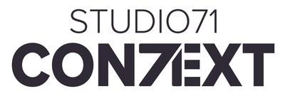 Studio71 Context