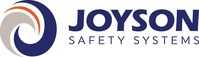 (PRNewsfoto/Joyson Safety Systems)