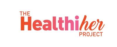 (PRNewsfoto/HealthiHer)