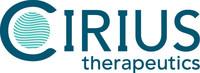 Cirius Therapeutics Logo (PRNewsfoto/Cirius Therapeutics)
