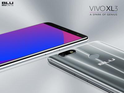 VIVO XL3