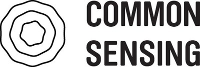 Common Sensing, Inc. (PRNewsfoto/Common Sensing)