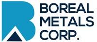 Boreal Metals (CNW Group/Boreal Metals)
