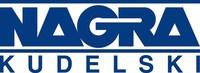 NAGRA Logo (PRNewsfoto/NAGRA)