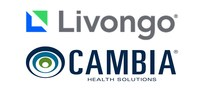 Livongo & Cambia Health Solutions