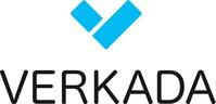 Verkada Logo (PRNewsfoto/Verkada)