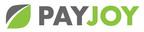 Erajaya, ITOCHU and PayJoy Bring Next-Generation Smartphone Financing to Indonesian Consumers