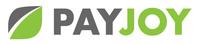 PayJoy_Logo