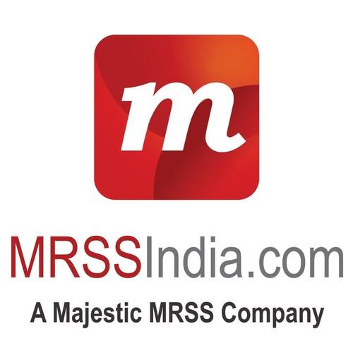 MRSS India (PRNewsfoto/MRSS India Ltd.)