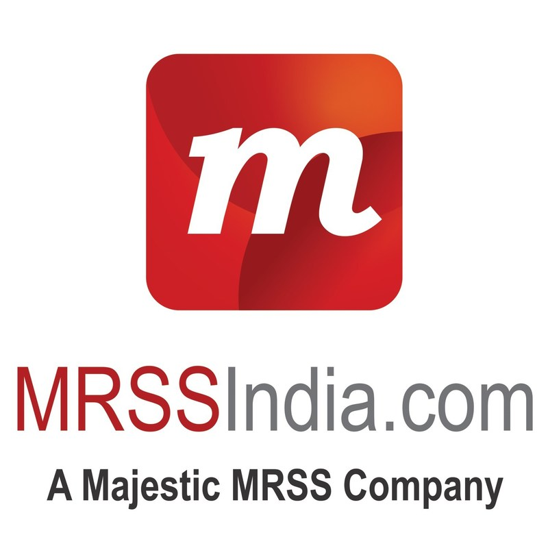 MRSS India (PRNewsfoto/MRSS India Ltd.)