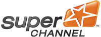 Super Channel (CNW Group/Super Channel)