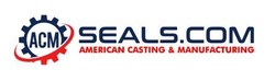 American Casting and Manufacturing Corporation