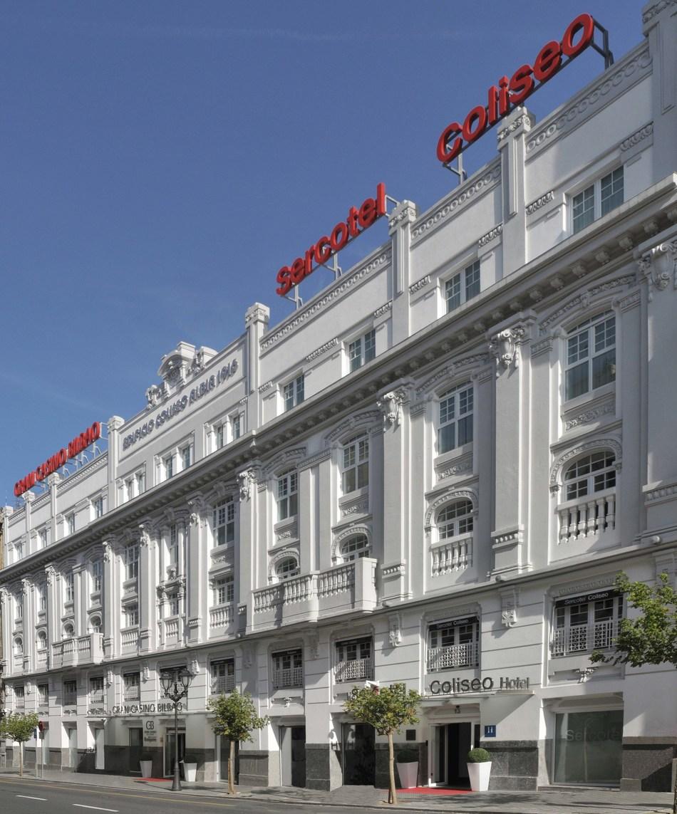 (PRNewsfoto/Choice Hotels International)