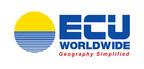 ECU Worldwide Logo (PRNewsfoto/ECU Worldwide)