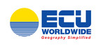 ECU Worldwide to Leverage Technology for the Next Growth Curve