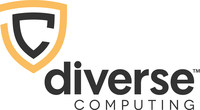 Diverse Computing is an industry leader in developing software for law enforcement agencies and has an award-winning workplace. (PRNewsfoto/Diverse Computing, Inc.)