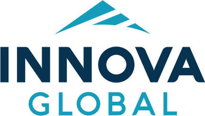 INNOVA Global Ltd. (CNW Group/Innova Global)