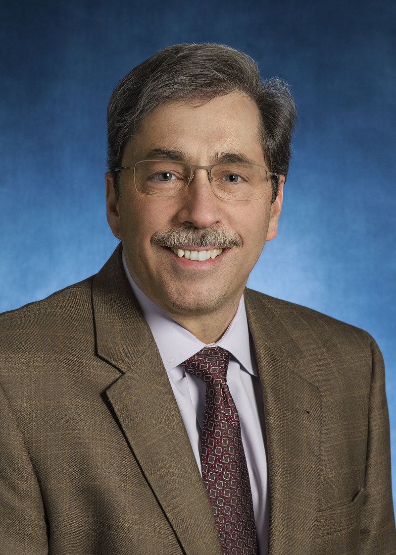 Dr. Gordon Tomaselli will be the Marilyn and Stanley M. Katz Dean at Albert Einstein College of Medicine