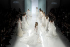Barcelona Bridal Fashion Week Consolidated as an International Centre for Bridal Fashion