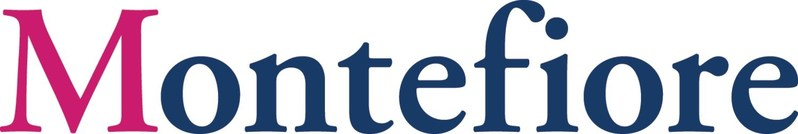 Montefiore (PRNewsfoto/Montefiore/Albert Einstein Co...)