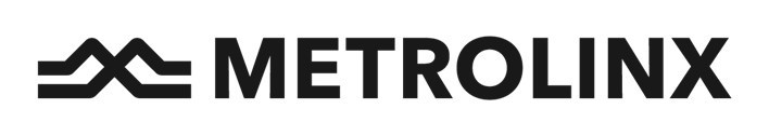 Metrolinx (CNW Group/Greater Toronto Airports Authority)